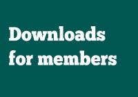 choir-downloads-button