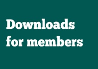 choir-downloads-button