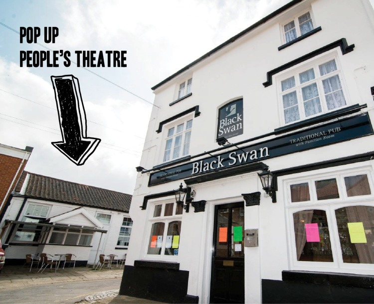 North Walsham Pop Up Peoples Theatre exterior.jpg
