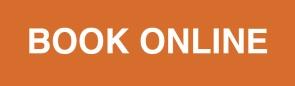 book online button