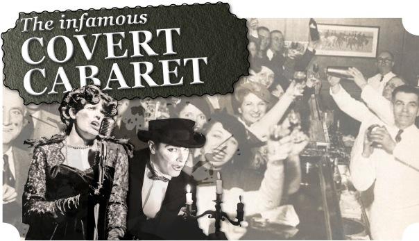 cabaret header.jpg