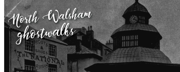 FB cover ghostwalks