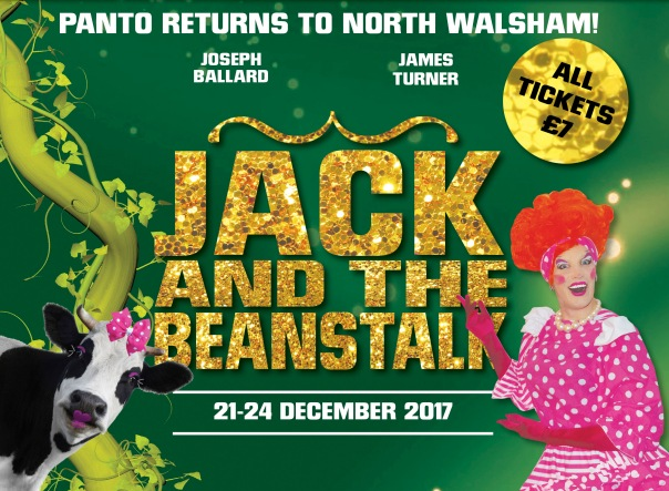 Jack and the Beanstalk 001.jpg