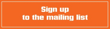 sign up mailing list button