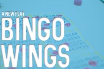 bingo wings TN