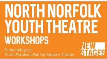 NNYT Workshops