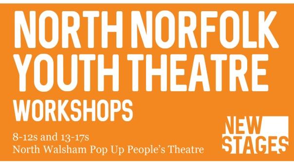 NNYT Workshops.jpg