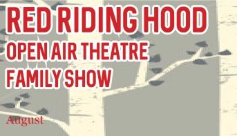 Red Riding Hood TN.jpg