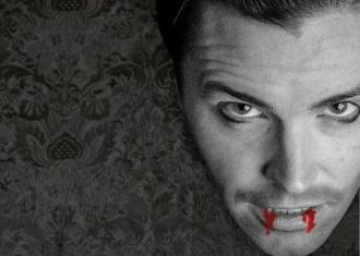 Dracula TN
