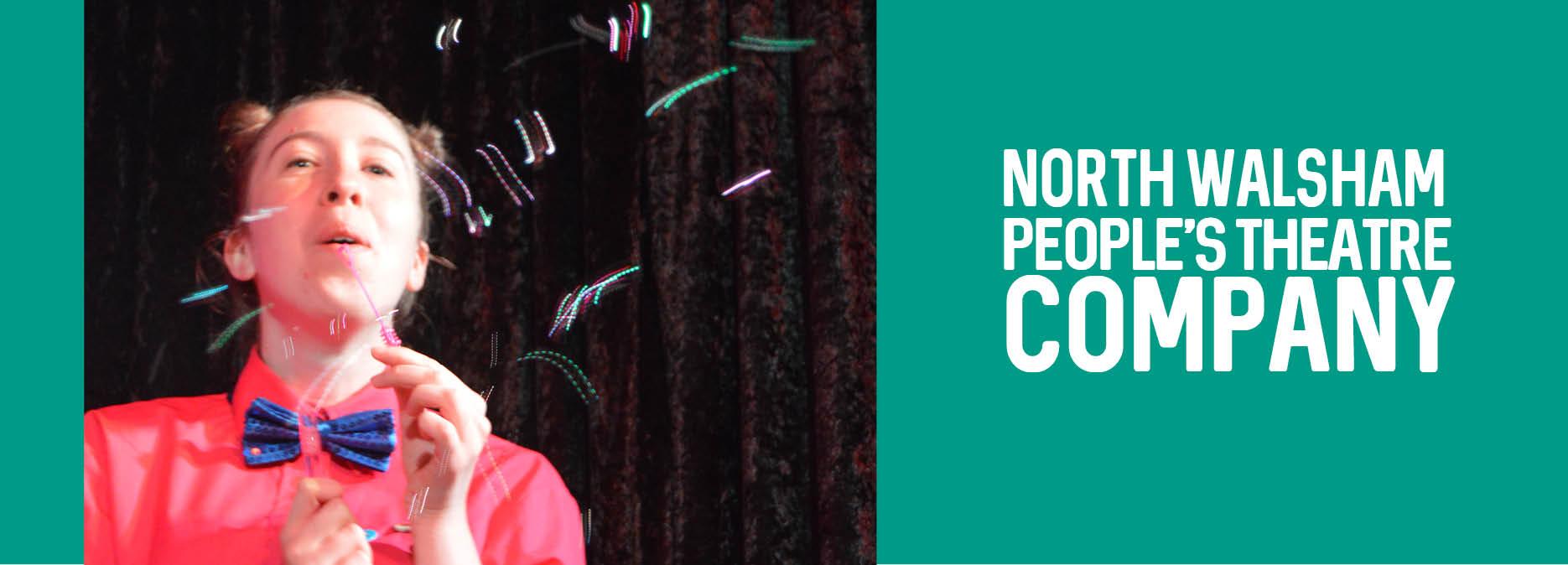 NWPTC banner