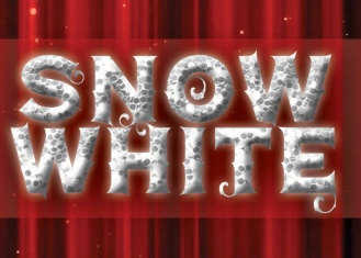 Snow White TN.jpg