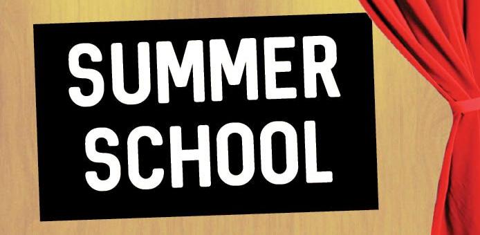 summer-school-2018-tn.jpg