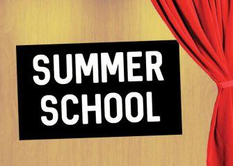 Summer School 2018 TN.jpg