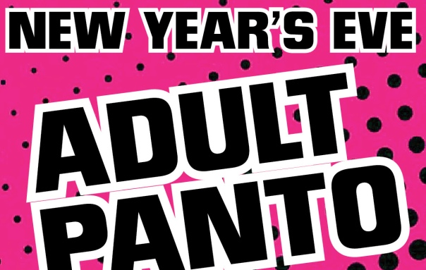 adult panto 2017 lock up copy