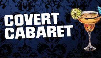 Covert Cabaret 2018 TN.jpg