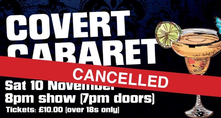 cancelled covert cabaret.jpg